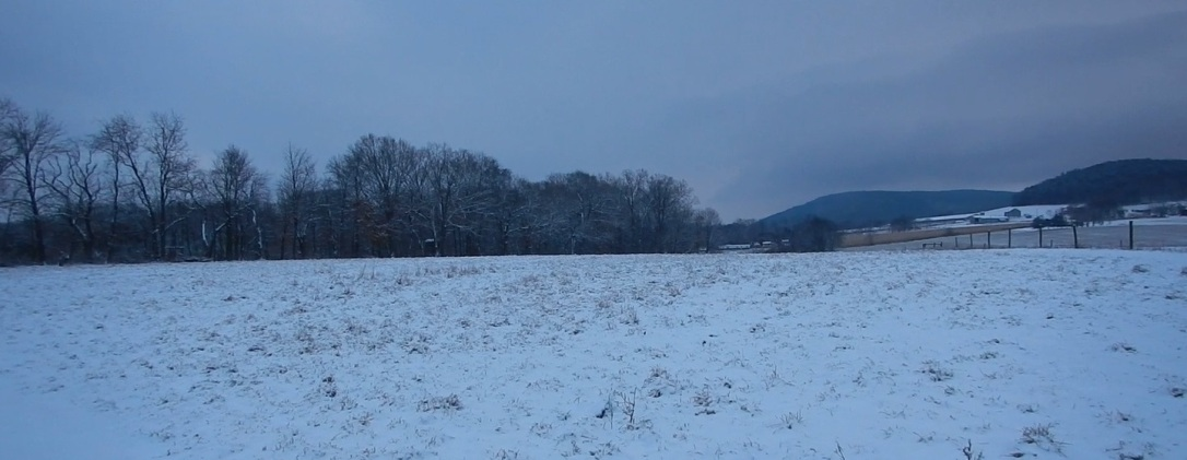 central pa snow farm homestead pretty